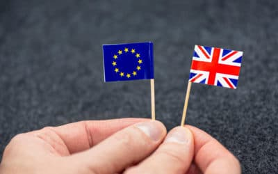 Do you need Brexit training or professional advice?