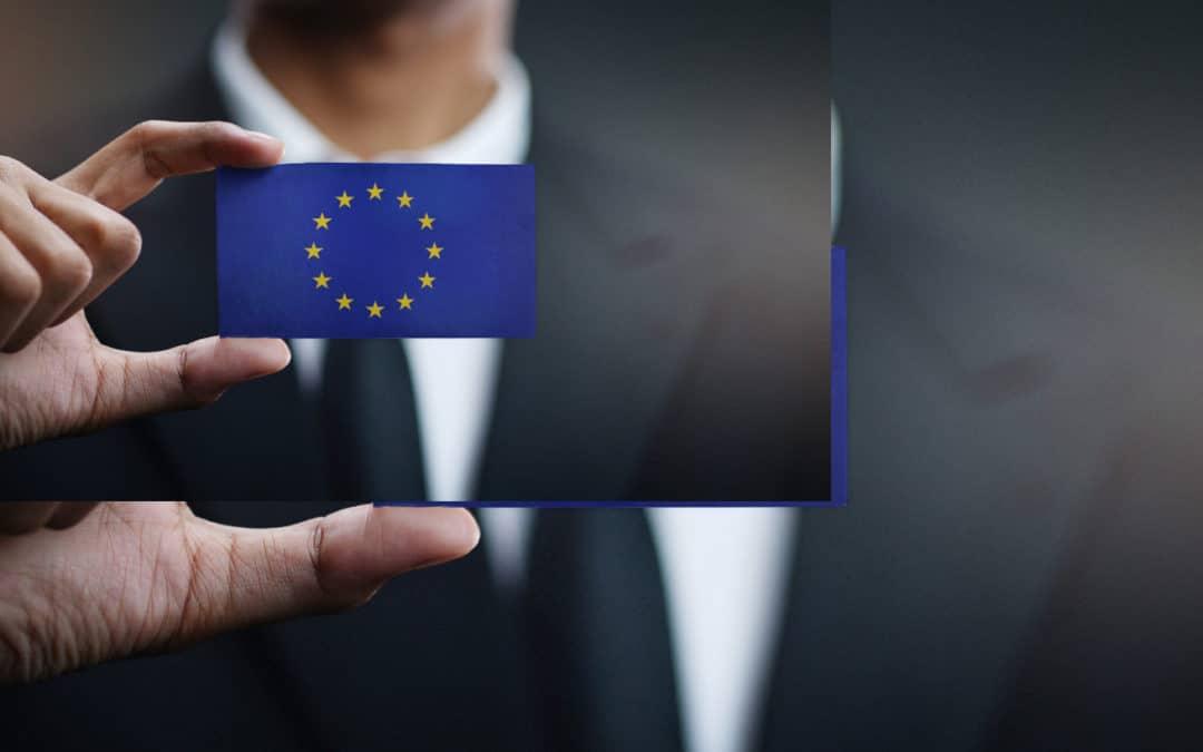 Legal EU