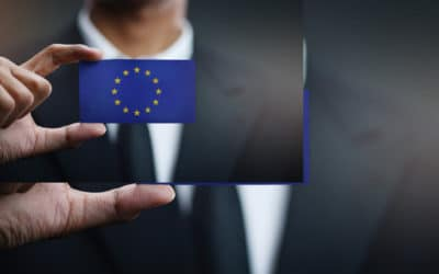 How has Brexit impacted the legal sector?