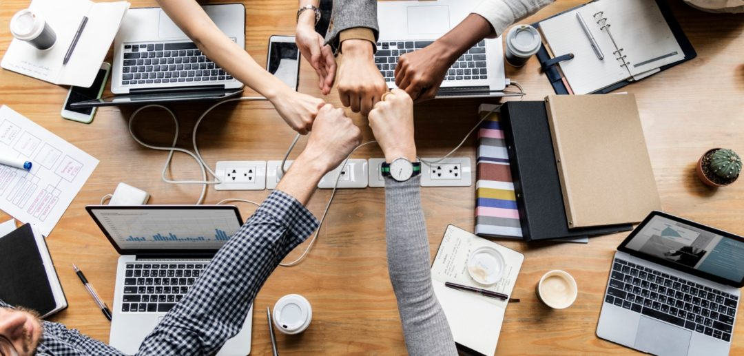 employee ownership trust