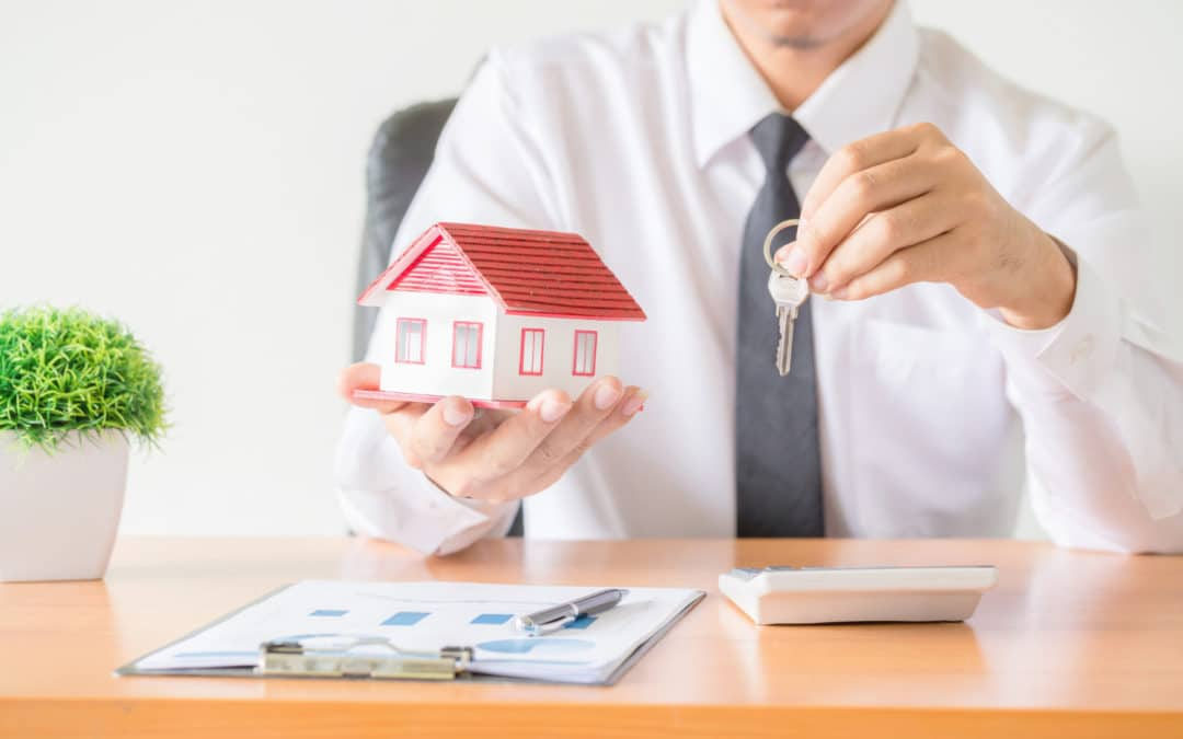 Stamp Duty Land Tax Holiday is coming to an end