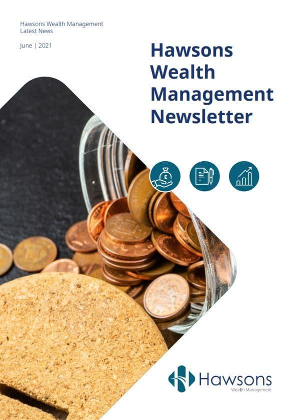 Hawsons Wealth Management