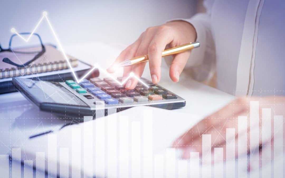 Making Tax Digital (MTD) for Landlords