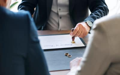 Proposal to extend Capital Gains Tax deadline for divorces