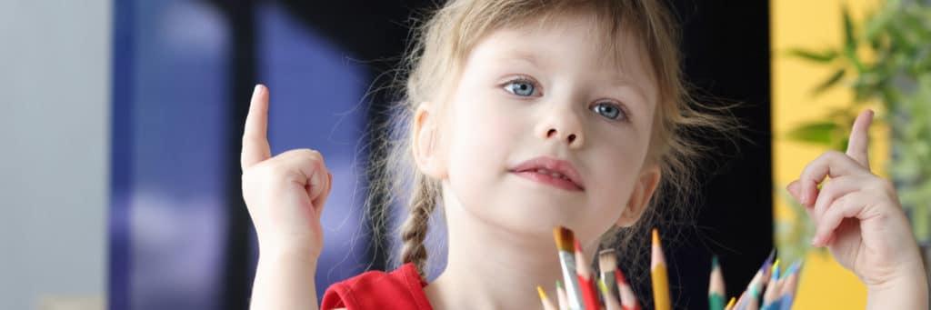 Child care and nursery accountants