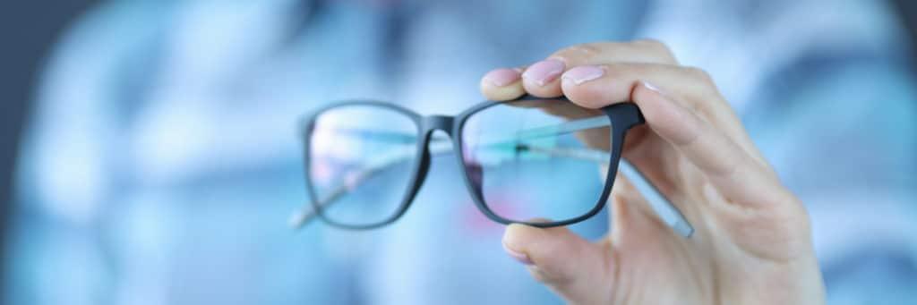 Optician Accountants