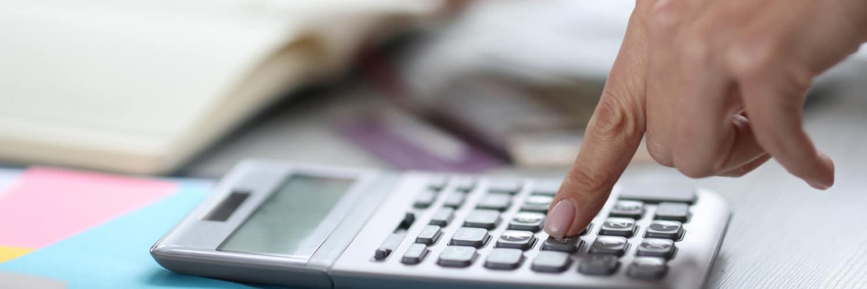 Personal Tax Accountants