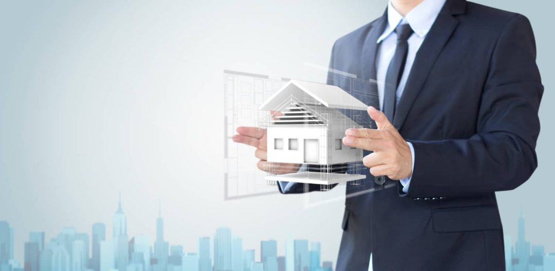 Property and construction accountants