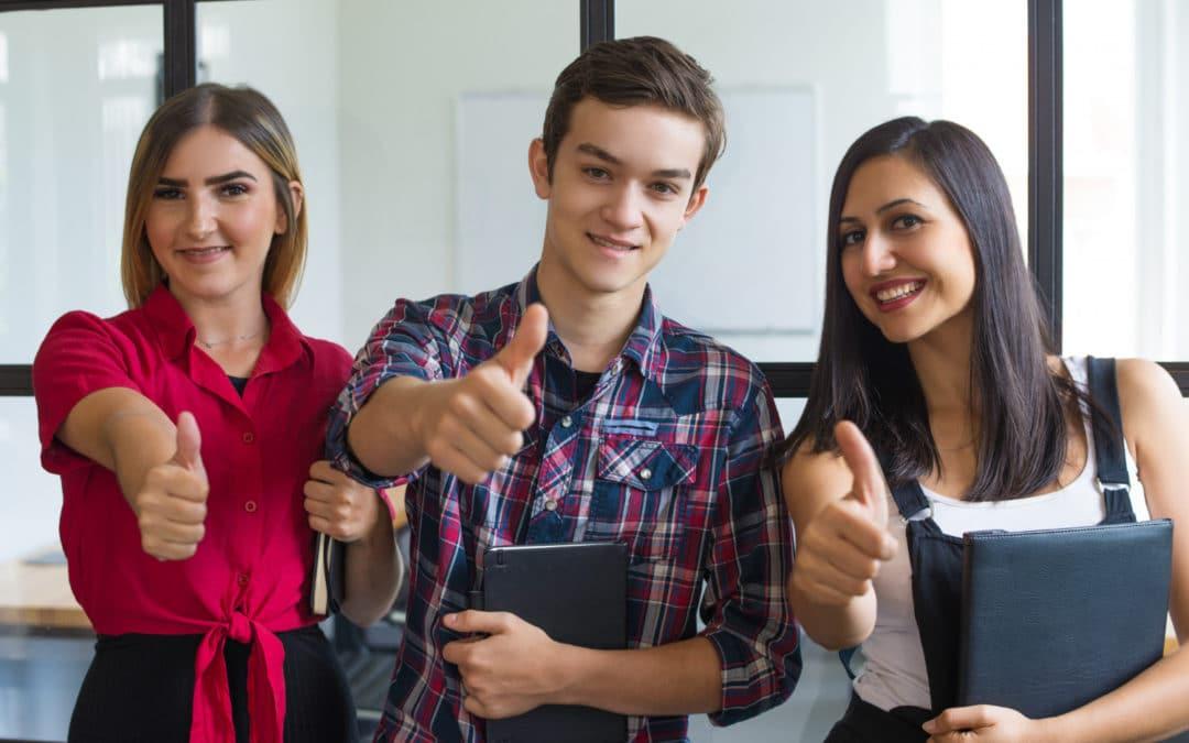 Apprenticeship cash boost