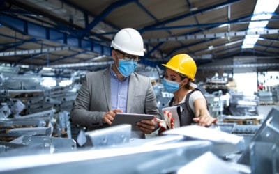 New £20M funding launched for UK manufacturers