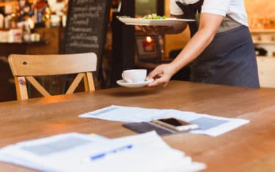 Hospitality sector calls for business rates reform