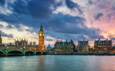 Autumn Budget confirmed for 27 October